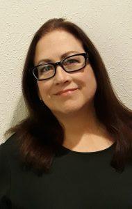 Lauren Jordan, LCSW, CST, sex therapist in Dallas